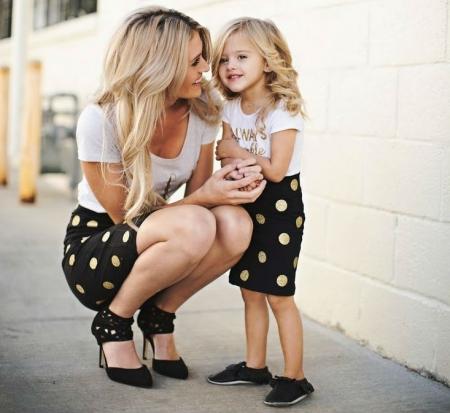 5 λάθη που κάνουν (σχεδόν) κάθε μέρα όλοι οι γονείς