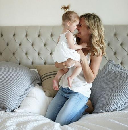 Ποια είναι τα 10 πράγματα που θέλουν περισσότερο τα παιδιά από τη μαμά τους;