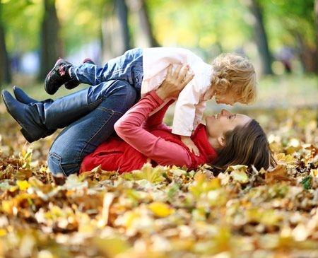 5 σημάδια ότι «κακομαθαίνουμε» το παιδί μας, σε κάθε ηλικία