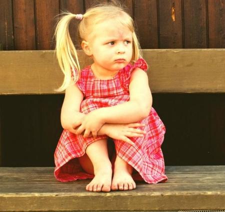 Γιατί είναι σκόπιμο να λέμε λιγότερα «μη» και «όχι» στα παιδιά