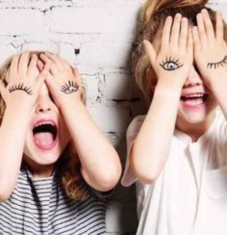Πώς θα βεβαιωθούμε ότι το παιδί μας είναι ευτυχισμένο;