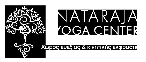 Nataraja Yoga Center Athens